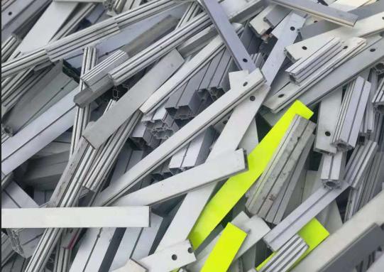 广州佛山废铝回收地址