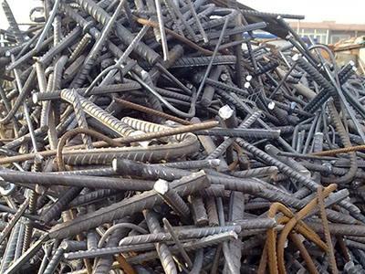 广州南沙珠江街道工字钢回收高价回收